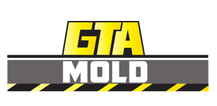 Toronto Mold Removal & Mold Remediation